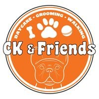 CK and Friends