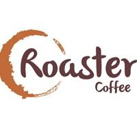 Roaster Coffee Cafe