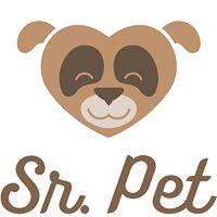 Sr. Pet Boutique