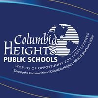 Columbia Heights Public Schools