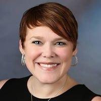 Lindsey Manhart - American Family Insurance Agent