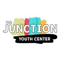 The Junction Youth Center