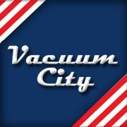 Vacuum City