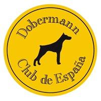 Dobermann Club de España