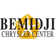Bemidji Chrysler Center