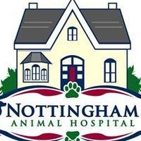 Nottingham Animal Hospital