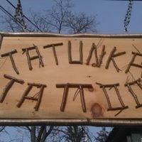Tatunka Tattoo