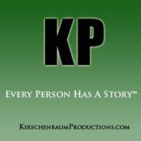 Kirschenbaum Productions