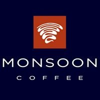 Monsoon Coffee Roasters