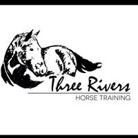 Three Rivers Horse Training