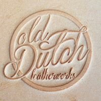 Old Dutch Leatherworks