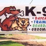 K-9 Kennels Inc
