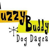 Fuzzy Buddy's Dog Daycare