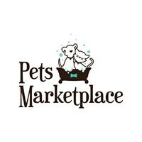 Pets Marketplace