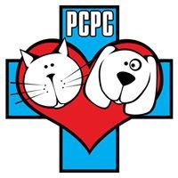 Porter County Pet Clinic