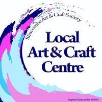 Ilfracombe Art & Craft Society