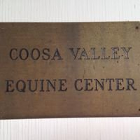 Coosa Valley Equine Center PC