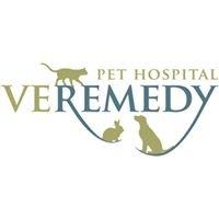 Veremedy Pet Hospital