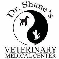 Shane Veterinary Medical Center