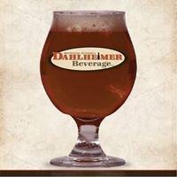 Dahlheimer Beverage