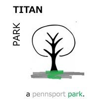 Friends of Titan Park