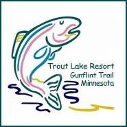 Trout Lake Resort
