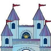 K-9 Castle, LLC.