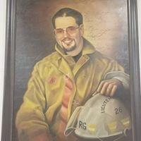 Rocky Grove Volunteer Fire Department