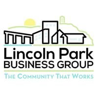 Lincoln Park Business Group