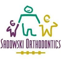 Sadowski Orthodontics