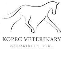 Kopec Veterinary Associates