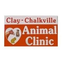 Clay Chalkville Animal Clinic