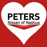Peters Nissan of Nashua