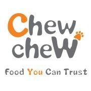 Chew Chew Pet Restaurant