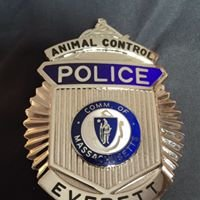 Everett Animal Control