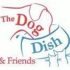 The Dog Dish & Friends