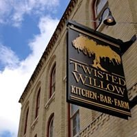 Twisted Willow Restaurant