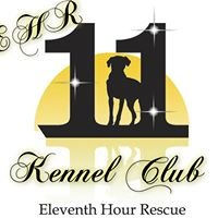 EHR Kennel Club