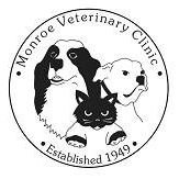 Monroe Veterinary Clinic