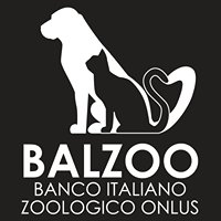 Banco Italiano Zoologico Onlus - Balzoo