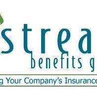 Stream Benefits Group