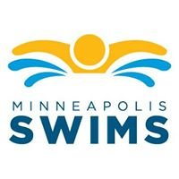 Minneapolis Swims - www.mplsswims.org