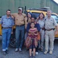 Sonoma County Reptile Rescue