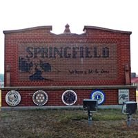 Springfield Area Chamber of Commerce CVB