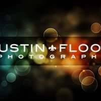 Justin Flood Photography