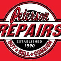 Peterson Repairs LLC