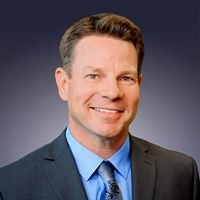Chad Strand, Realtor with REMAX Results