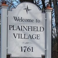 Plainfield NH Historical Society