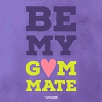 Anytime Fitness of Northfield