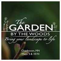 The Garden By The Woods